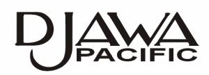 Djawa logo