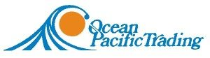 Ocean Pacific Trading