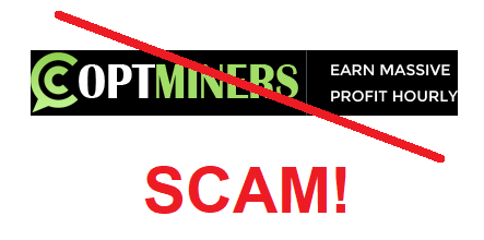 OPTMINERS scam